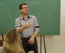 Nossas aulas, cursos e palestras