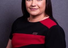 Magali Gobbi | Consultora de Negócios
