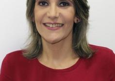 Juliana Ferreira | Financeiro