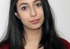 Milene Mariano | Comunicação