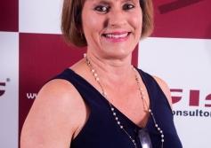 Ana Rosa Girardi | Treinamentos