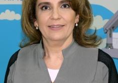 Dra. Paula Feltrim | Consultora Técnica