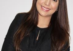 Carolina Paiva | Consultora Financeira