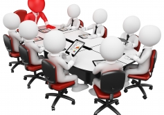 Estratégias para Captação de Clientes