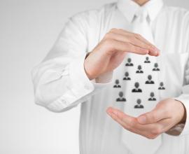 Você sabe a importância do atendimento na aceitação do seu plano de tratamento?