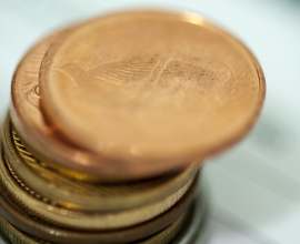 Seu tratamento vale o que se cobra? N�o � seu pre�o que afasta seu cliente. A arte de negociar valor!