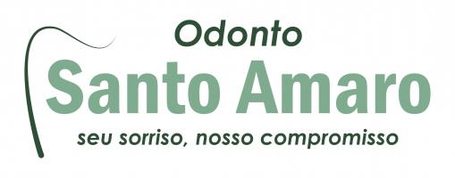 Dr. Denilson | Odonto Santo Amaro e Liv Odontologia