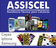 ASSISCEL