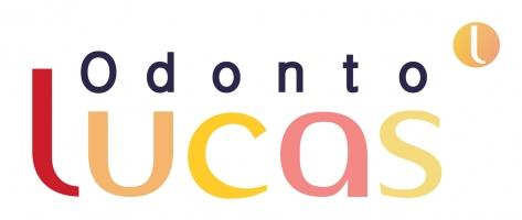 Dr. Michel | Odonto Lucas - Centro