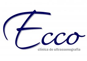 Dr. André | Ecco Clínica de Ultrassonografia