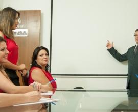 Entrevista | Treinamento é essencial?
