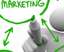 Marketing odontológico: uma necessidade empresarial