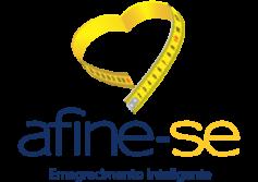 Programa de Emagrecimento Inteligente - AFINE-SE