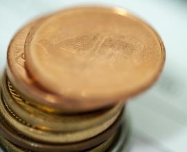 Seu tratamento vale o que se cobra? Não é seu preço que afasta seu cliente. A arte de negociar valor!