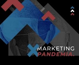 Ações de marketing podem ser o sucesso da sua clínica
