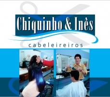 CHIQUINHO & INÊS CABELEIREIROS
