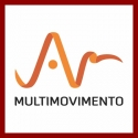 https://www.facebook.com/Armultimovimento/