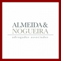 http://almeidaenogueira.com.br/