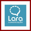 https://www.instagram.com/laracomunicacao/